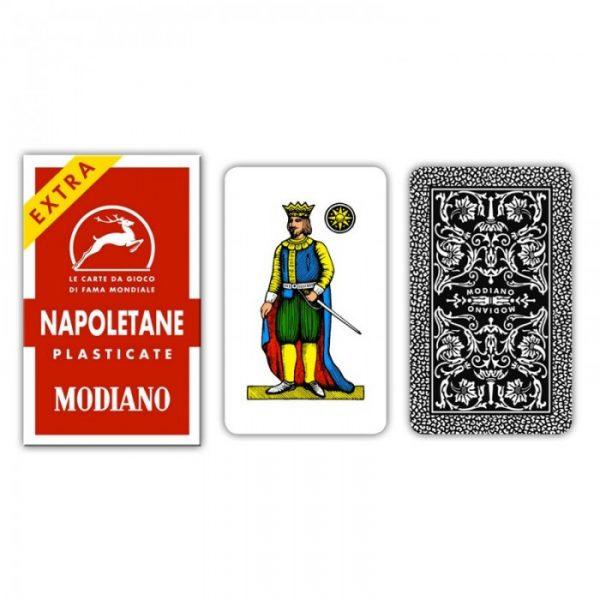 carte-da-gioco-modiano-napoletane-rosse-9725