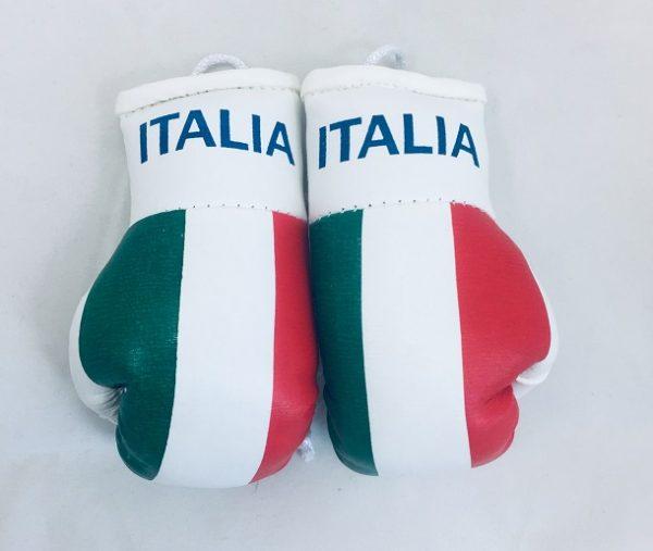 ITALIAminigloves