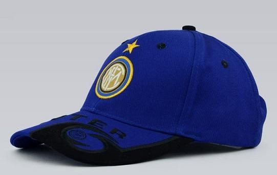 Inter-Milan-Blu-Cap