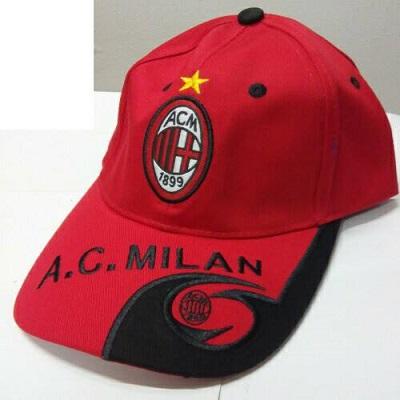 ac-milan-red-cap