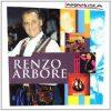 RENZO ARBORE - A MIA MUSICA