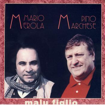 MALUFIGLIO