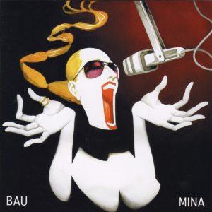 MINA - BAU