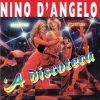 NINO D'ANGELO - A DISCOTECA