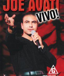 JOE AVATI - VIVO