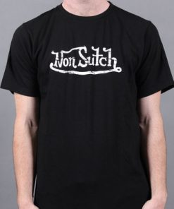NON SUTCH T:SHIRT