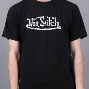 NON SUTCH T:SHIRT
