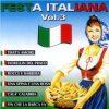 FESTA ITALIANA 3