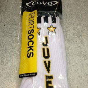 JUVENTUS COVO SOCKS
