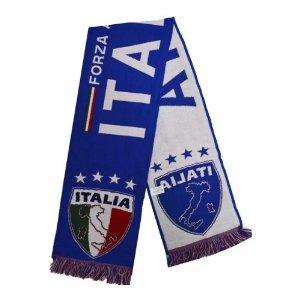 ITALIA SCARF
