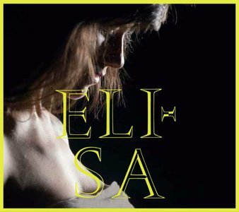 ELISA – L'ANIMA VOLA
