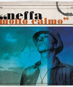 NEFFA - MOLTO CALMO