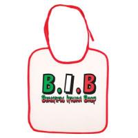 B.I.B - BIB