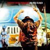 ZUCCHERO - UNA ROSA BLANCA (CD & DVD)