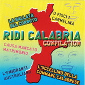 RIDI CALABRIA COMPILATION