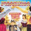 TARANTELLA D'ASPROMONTE