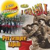 PER SEMPRE ALPINI - I GIRASOLI VOL 29