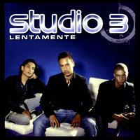 STUDIO 3 - LENTAMENTE