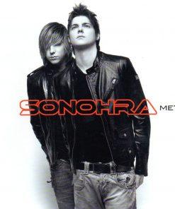 SONOHRA - META'