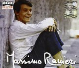 MASSIMO RANIERI - 3CD COLLECTION - GRANDI SUCCESSI