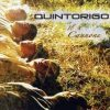 QUINTORIGO - IL CANNONE