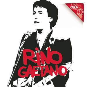 RINO GAETANO - UN ORA CON
