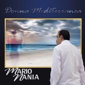 MARIO NANIA - DONNA MEDITERRANEA