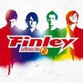 FINLEY - ADRENALINA 2