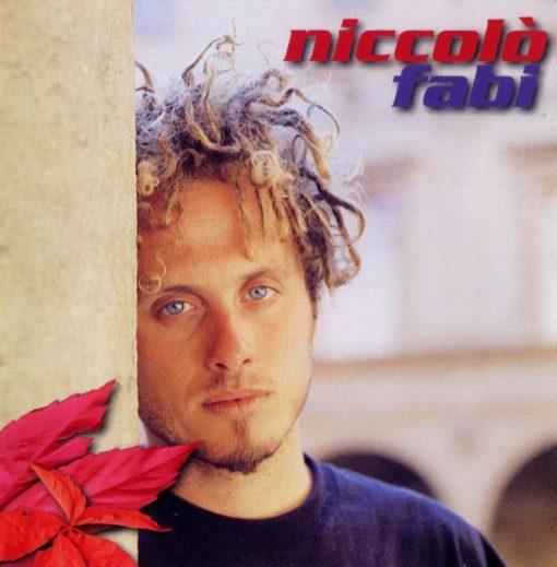 NICOLO' FABI - IL GIARDINIERE