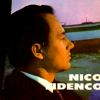 NICO FIDENCO - THE ALBUM