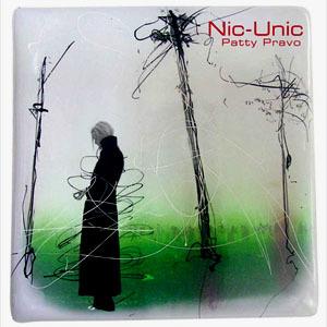 NIC UNIC - PATTY BRAVO