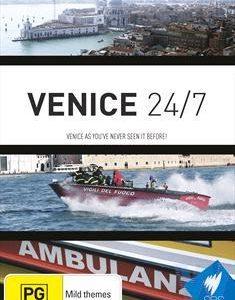 VENICE 24/7