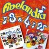 FIVELANDIA 3 & 4 (2CD)