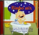 BIMBO MIX VOLUME 2