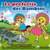 LE PREFERITE DAI BAMBINI - VOL 2