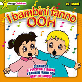 I BAMBINI FANNO OOOOOHHHHHHH
