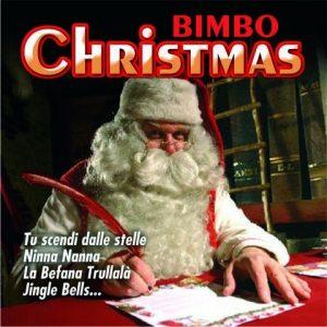 BIMBO CHRISTMAS