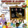"""CANTIAMO IN ALLEGRIA - """"LE TABELLINE"""""""