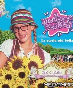 IL MONDO DI PATTY - LA STORIA PIU BELLA