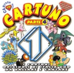 CARTUNO PARTE 4