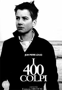 I 400 COLPI
