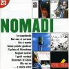 NOMADI - I GRANDI SUCCESSI (2CD)