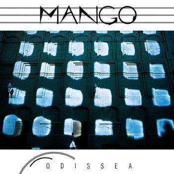 MANGO - ODISSEA