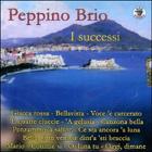 PEPPINO BRIO - RACCOLTA DI SUCCESSI VOL 1