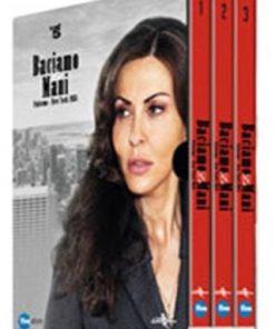 BACIAMO LE MANI (3 DVD SET)