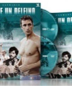 COME UN DELFINO - STAGIONE 2 ( 2 DVD SET )