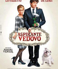ASPIRANTE VEDOVO