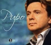 PUPO - 3 CD GRANDI SUCCESSI COLLECTION