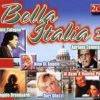 BELLA ITALIA VOLUME 2  - 2CD COLLECTION