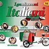 I GRANDI SUCCESSI ITALIAN  - 3CD COLLECTION